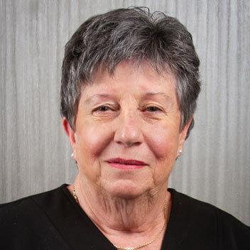 Odette Guindon